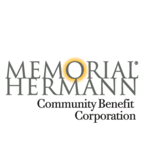 Memorial Hermann Community Benefit Corporation