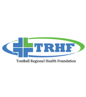 Tomball Regional Health Foundation