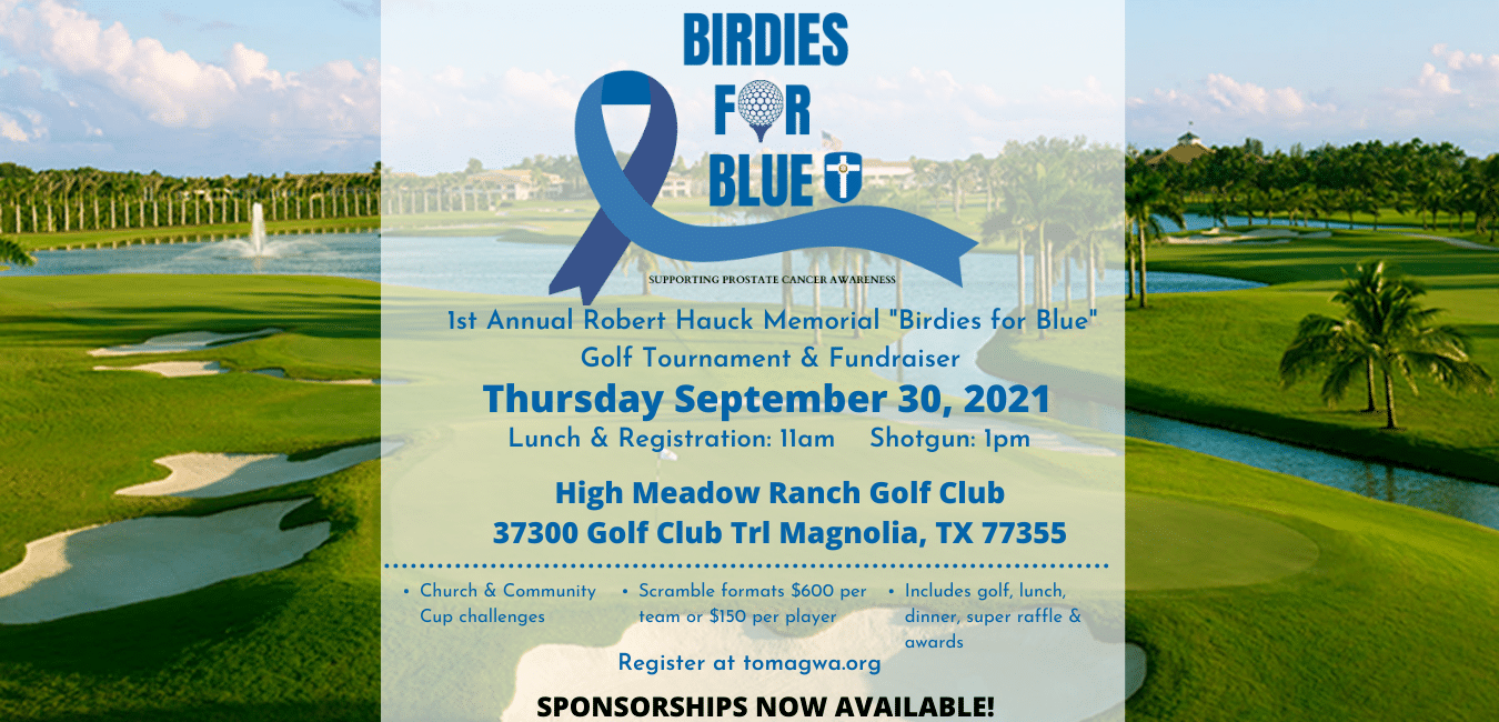 WEB BANNER 2020 Golf Tournament Save The Date